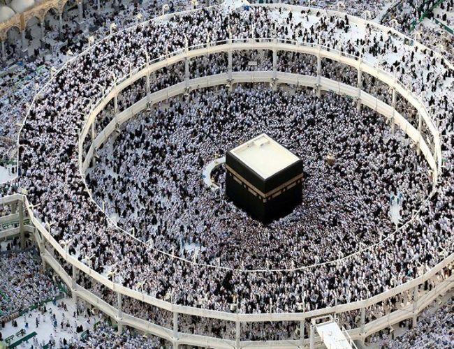 Kaaba-Tawaf-650x500