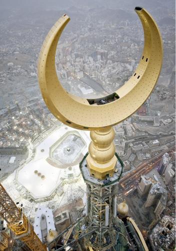 Makkah_clock_tower_1.jpg