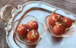 We Love to Dance and Decadent Gulab Jaman!