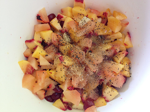 fruit chaat1