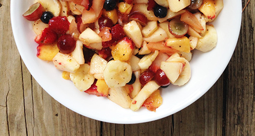 fruit chaat5