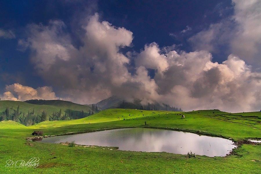 Kaghan! Photography by S.M. Bukhari. Visit his page at https://www.facebook.com/photographybysmbukhari.