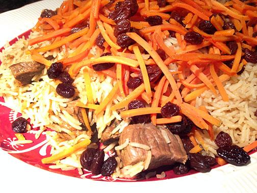 Kabuli Chana Chat Chick Pea Salad  Maayeka